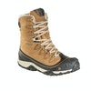 "Women's Oboz Sapphire 8"" Insulated B Dry  - Alternative View 0"