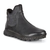 Women's Ecco Exostrike Boot Yak GTX - Alternative View 2