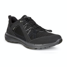 Lightweight, super flexible trainers for active outdoor use.