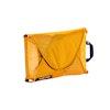 Eagle Creek Pack It Reveal Garment Folder Medium - Alternative View 3