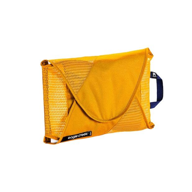 Eagle Creek Pack It Reveal Garment Folder Medium - Eagle Creek – Reveal garment folder with folding board
