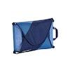 Eagle Creek Pack It Reveal Garment Folder Medium - Alternative View 1