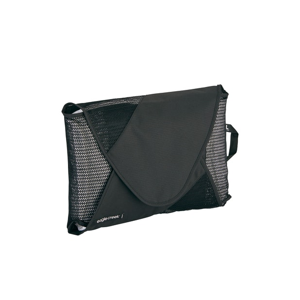 Eagle Creek Pack-It Reveal Garment Folder Large - Eagle Creek – Reveal garment folder with folding board