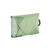 Eagle Creek Pack-It Reveal Garment Folder Large - Alternative View 3