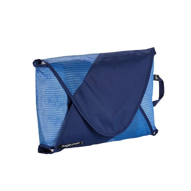 Eagle Creek Pack-It Reveal Garment Folder Large - Eagle Creek – Reveal garment folder with folding board