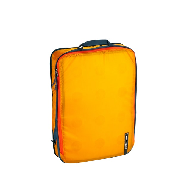 Eagle Creek Pack-It Isolate Structured Folder Large - Eagle Creek – Antimicrobial structured folder