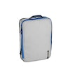 Eagle Creek Pack-It Isolate Structured Folder Large - Alternative View 1