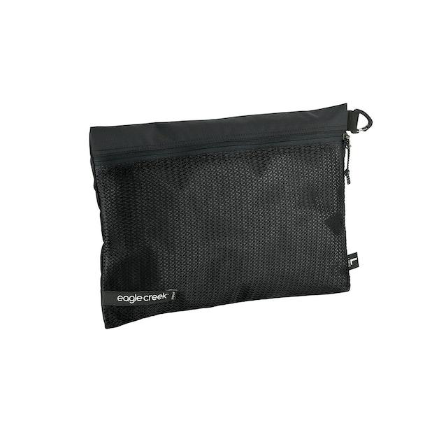 Eagle Creek Pack-It Reveal Sac Medium - Eagle Creek – Reveal mesh organiser for small accessories.
