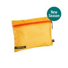 Eagle Creek - Reveal mesh organiser for small accessories.