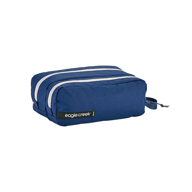 Eagle Creek Reveal Quick Trip - Eagle Creek – Sustainable toiletry bag