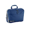 Eagle Creek Pack-It Reveal Hanging Toiletry Kit - Alternative View 1