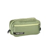 Eagle Creek Pack-It Isolate Quick Trip - Alternative View 1