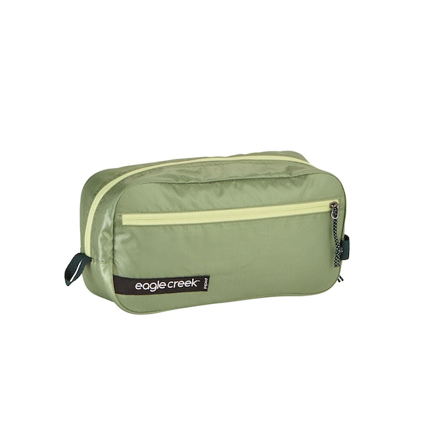 Eagle Creek Pack-It Isolate Quick Trip Small - Eagle Creek – Antimicrobial, ultra-lightweight packing solution