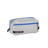 Eagle Creek Pack-It Isolate Quick Trip - Alternative View 2