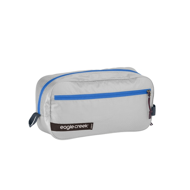 Eagle Creek Pack-It Isolate Quick Trip - Eagle Creek – Antimicrobial, ultra-lightweight packing solution