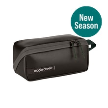 Eagle Creek - Water Resistant, protective and durable packing solution.