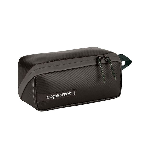 Eagle Creek Pack-It Gear Quick Trip - Eagle Creek – Water Resistant, protective and durable packing solution.
