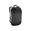 Eagle Creek Pack-It Reveal Org Convertible Back Pack - Alternative View 1