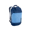 Eagle Creek Pack-It Reveal Org Convertible Back Pack - Alternative View 2