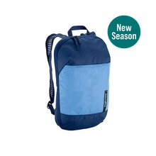 Eagle Creek - Reveal organiser that converts into a backpack