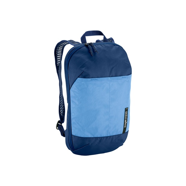 Eagle Creek Pack-It Reveal Org Convertible Back Pack - Eagle Creek – Reveal organiser that converts into a backpack