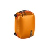 Eagle Creek Pack-It Gear Protect It Cube Small - Alternative View 1