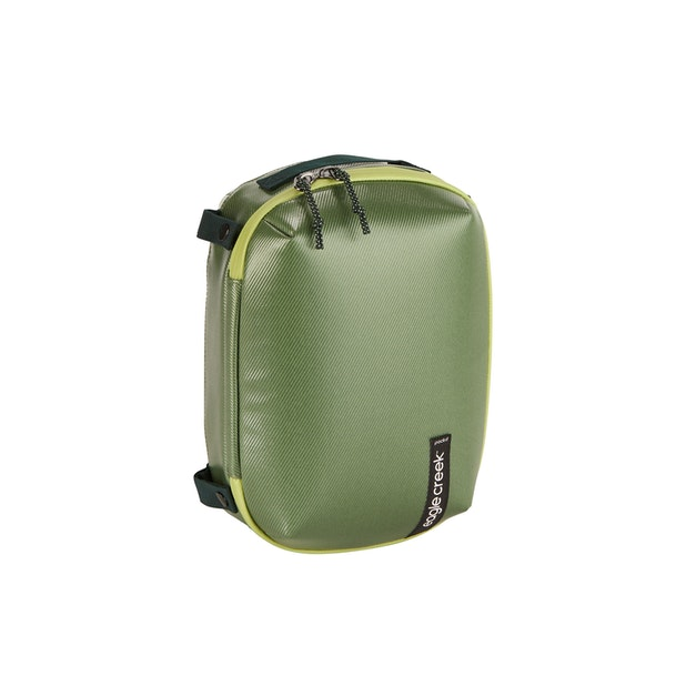 Eagle Creek Pack-It Gear Protect It Cube Small - Eagle Creek – Water Resistant, protective and durable packing solution.