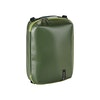 Eagle Creek Pack-It Gear Protect It Cube Medium - Alternative View 1