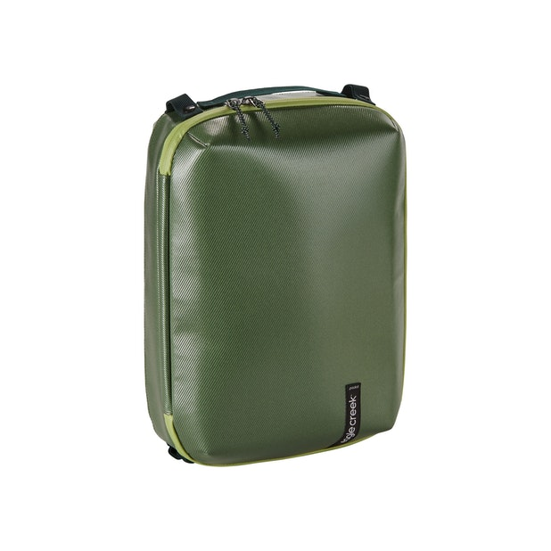 Eagle Creek Pack-It Gear Protect It Cube Medium - Eagle Creek – Water Resistant, protective and durable packing solution.