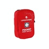 Life Systems Pocket First Aid Kit - Alternative View 0