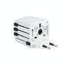 Life Systems World Travel Adapter - Alternative View 0