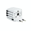 Life Systems World Travel Adapter - Alternative View 1