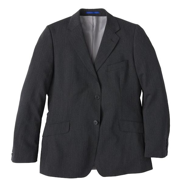 Envoy Jacket - Technical travel suit jacket