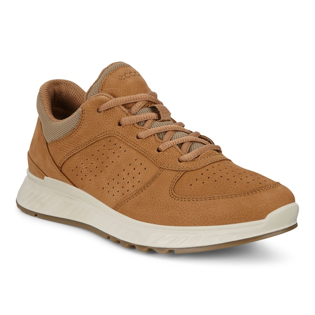Ecco Exostride Low - Smart all day, everyday