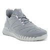 Womens Ecco Zipflex Low Tex - Alternative View 1