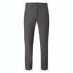 Viewing Roamers - Our best selling versatile women's walking trousers.