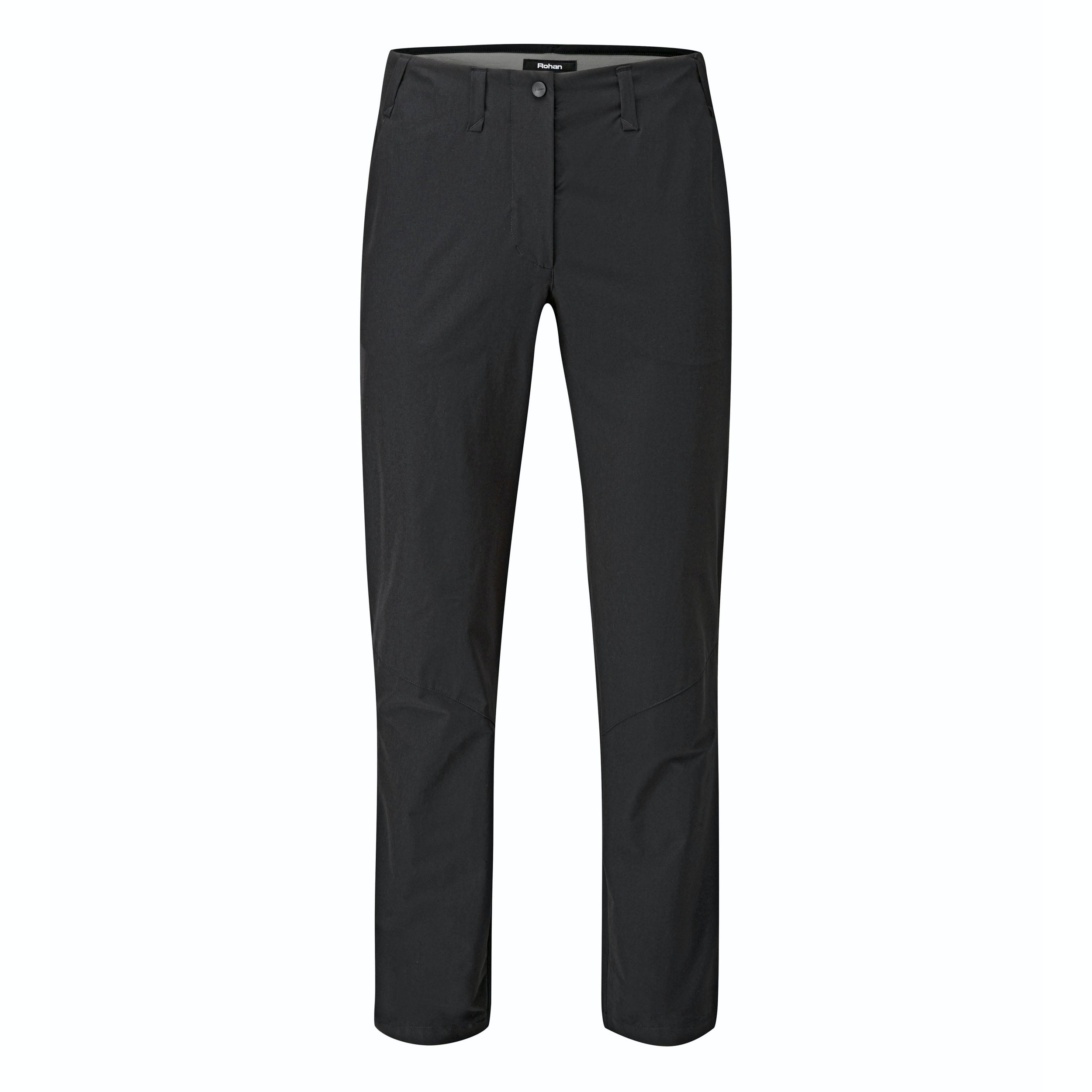3fdf608f7 Women's Roamers - Our best selling versatile women's walking trousers.