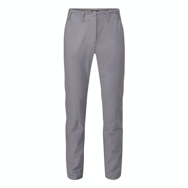 Roamers - Our best selling versatile women's walking trousers.