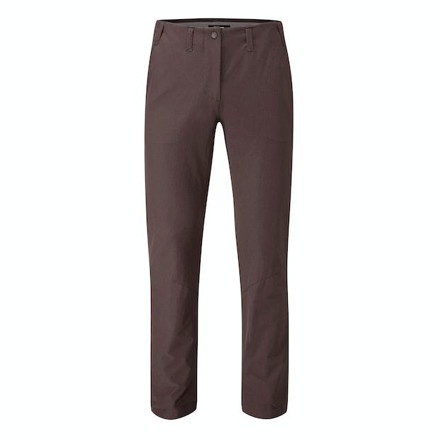 Roamers - Our best selling versatile women's walking trousers.