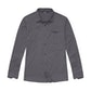 View Worldview Shirt - Caribou Gingham