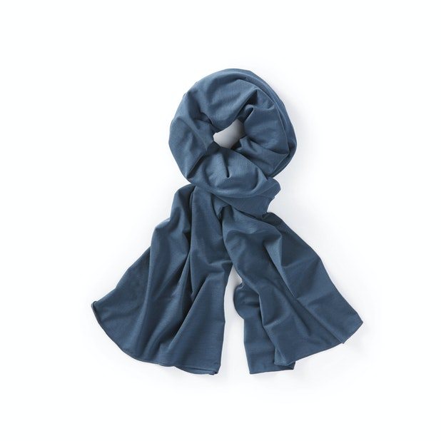 Serene Scarf - Technical scarf for outdoor and everyday.
