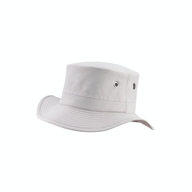 The Pilkington Medium Brim - Protective, technical sun hat