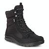 Women's Ecco Babett Boot High GTX - Alternative View 1