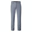 Viewing Dry Roamers - Waterproof, breathable walking trousers.