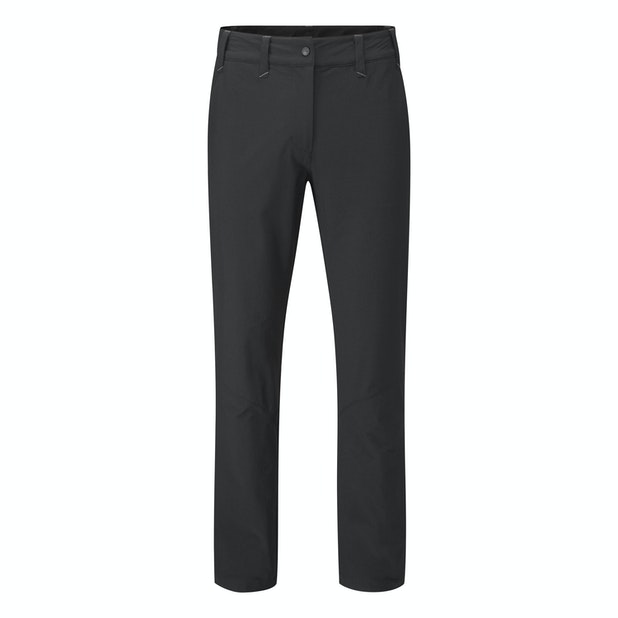 "Dry Roamers - <a href=""/womens-Voucher-Book-Offers "" class=""hide-us"" style=""color:#7A1E21;font-weight:bold"">Women's New Season Offers available - click here*</a><span class=""hide-uk"">Waterproof, breathable walking trousers.</span>"
