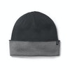 Faroe Hat - Alternative View 1