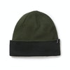Faroe Hat - Alternative View 2