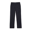 Viewing Envoy Trousers - Machine washable, technical travel suit trousers.