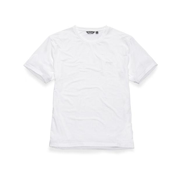 Element T - White