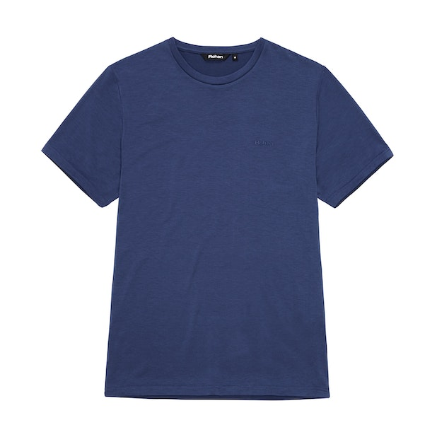 Element T - Nautical Blue